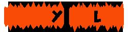 Happy Sales Logo